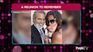 Real Housewives of New York City Tapes In-Person Reunion amid COVID-19 Pandemic: 'Best Reunion Yet'