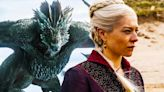 Why House Of The Dragon Needs To Avoid Wasting Its Best Feature