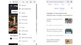 Google Chrome 的 RSS 功能正式開放給所有 Android 用戶