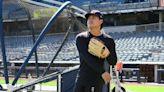 張育成破繭而出 成就大聯盟台灣野手最輝煌一季 | 國際 | Newtalk新聞