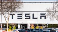 Tesla Q2 earnings: What to expect