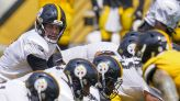 The Daily Sweat: Your betting guide to the Steelers vs. Cowboys Hall of Fame Game