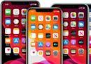 iPhone12全系列售價曝光!傳入門款沒漲價2萬起跳