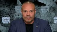 Bongino on Dems' 'evolution' on COVID lab leak theory: 'The evidence was everywhere'
