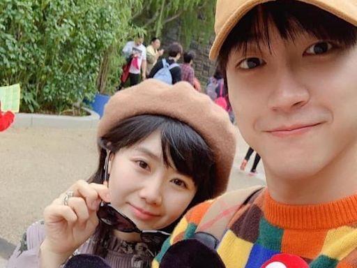日本人妻盤點台灣婚姻「這6點超難懂」 恐成福原愛異國戀破局關鍵