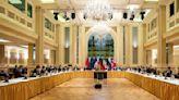 Blinken Says Iran Negotiating Process Cannot Go on Indefinitely | World News | US News