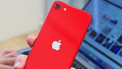 iPhone SE 3 傳聞流出,這次將採 iPhone XR 設計概念?