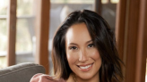 """'Dancing with the Stars' (DWTS) Star Cheryl Burke Reveals Decade-Long Fight With Alcoholism: """"I..."""