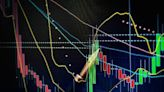 3 Common Ways to Forecast Currency Exchange Rates