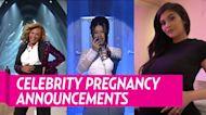 Pregnant! Kieran Culkin and Wife Jazz Charton Are Expecting Baby No. 2