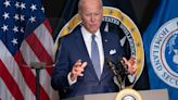 Biden Says Vaccine Mandate For Federal Employees 'Under Consideration'