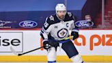 Jets vs Ducks Live Stream: How to Watch in US