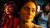 Mary Elizabeth Winstead's Horror Movies, Ranked