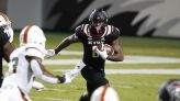 NC State football drops 31-30 thriller to Miami for first ACC loss