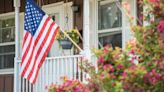 Getting A VA Loan While Deployed | Bankrate