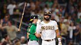 MLB/塔提斯又轟出紀錄 最速70轟50盜成百年來第一人