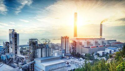 中國不再興建新境外煤電項目 內地電力股為何亢奮?