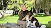 Sarah Michelle Gellar cuddles her Akita puppy, more celebs and their pets in 2021