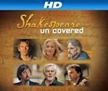 Shakespeare Uncovered