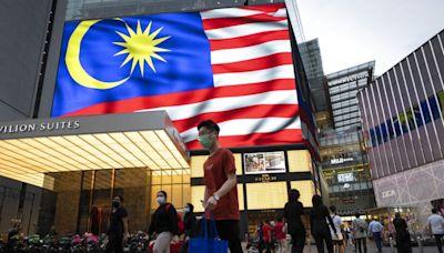 馬來西亞將為高危群組接種新冠疫苗加強劑 - RTHK
