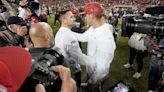 NFL rumors: 49ers' Aaron Rodgers pursuit caused Kyle Shanahan-LaFleurs drama