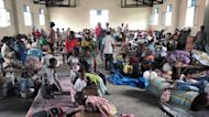 DR Congo: Thousands flee Goma over fears of new volcanic eruption