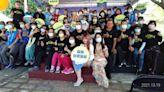 High翻新月! 2021竹北新月沙灘海洋音樂嘉年華 23日正式登場 | 蕃新聞