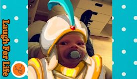 Funniest Babies Using Snapchat   Funny Babies and Pets