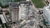 佛州1郡緊急狀態!大廈崩塌3死 99人失聯含巴拉圭第一夫人姊妹