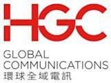 http://www.hgc.com.hk