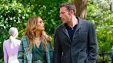 Ben Affleck Admits 'Life Is Good' Amid Jennifer Lopez Romance: 'I'm Very Happy'