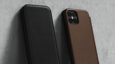 RS Recommends: The Best iPhone 12 and 12 Pro Cases to Protect Your Device