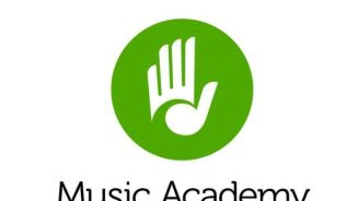 Music Academy for Special Learners Relocates To Hauppauge