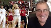 'High School Musical' director Kenny Ortega reflects on film 15 years later