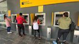 Banco Pichincha confirma 'incidente de ciberseguridad' en sus sistemas