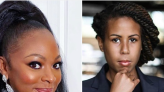 ... Intelligence App to Help Millennials Get Rich With Credit; Partnered with Experian and Actress Naturi Naughton