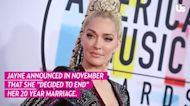 Erika Jayne Is 'Not Holding Back' About Tom Divorce on 'RHOBH' Season 11