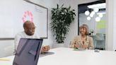 Two Minority-Led Dental Providers Receive Custom Mobile Dentist Offices