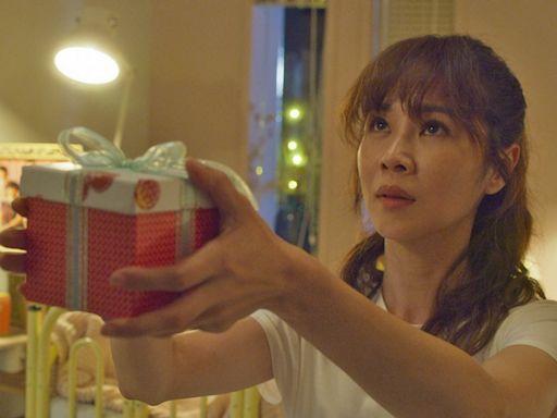【播完了還在吵】《俗女2》在中國熱度不減 網友連7天論戰「陳嘉玲的選擇是對的嗎」--上報