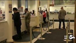 Pueblo County Clerk addresses long appointment wait times