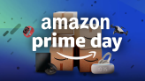 Amazon is already slashing prices for Prime Day: Check out the latest deals