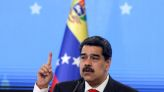 Venezuela's Maduro Aims for Dialogue With Opposition in August | World News | US News