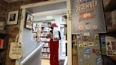 Even early birds may go hungry as 2021 holiday shopping poised to be a challenge
