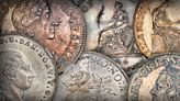 Extraordinary Selections in Heritage NYINC World and Ancient Coins Auction