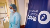 Sinovac, Pfizer/BioNtech COVID-19 vaccines prove highly effective in Uruguay - government