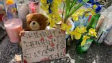 Grand jury declines to indict Honolulu police officers in deadly shooting of teenager
