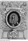 Maurice, Duke of Saxe-Zeitz