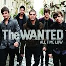 All Time Low (The Wanted song)
