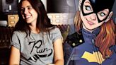 Loki Composer Doing Score For DC's Batgirl Movie