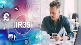 IR35 'needs to be abolished' as new employment laws are proposed amid freelancer fears